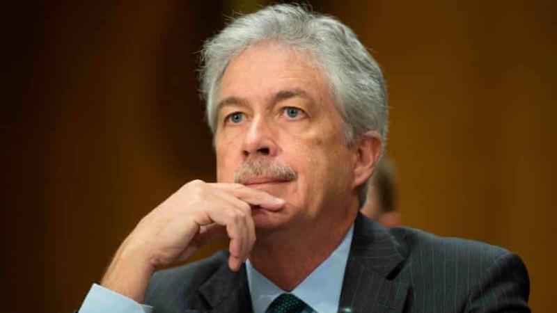 Ông  Joe Biden chọn nhà ngoại giao kỳ cựu William Burns làm giám đốc CIA