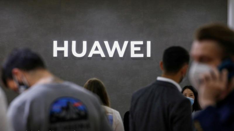 Có vẻ như Huawei sắp bán các thương hiệu điện thoại thông minh cao cấp P và Mate