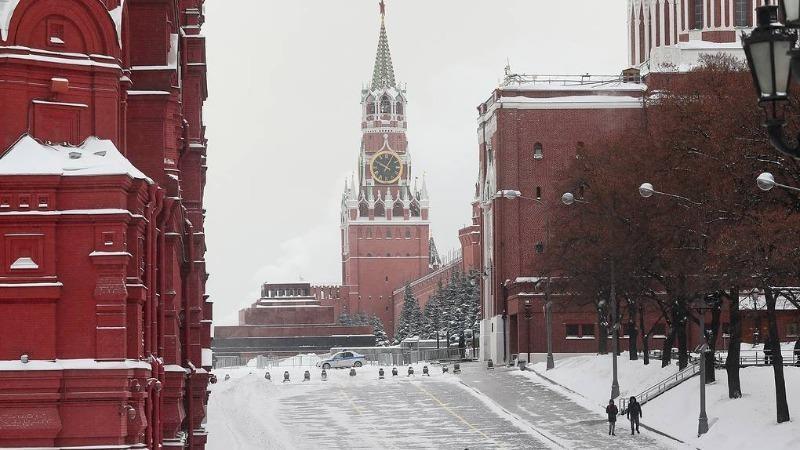 Nga dỡ bỏ hạn chế nhập cảnh đối với công dân 4 nước bao gồm Việt Nam