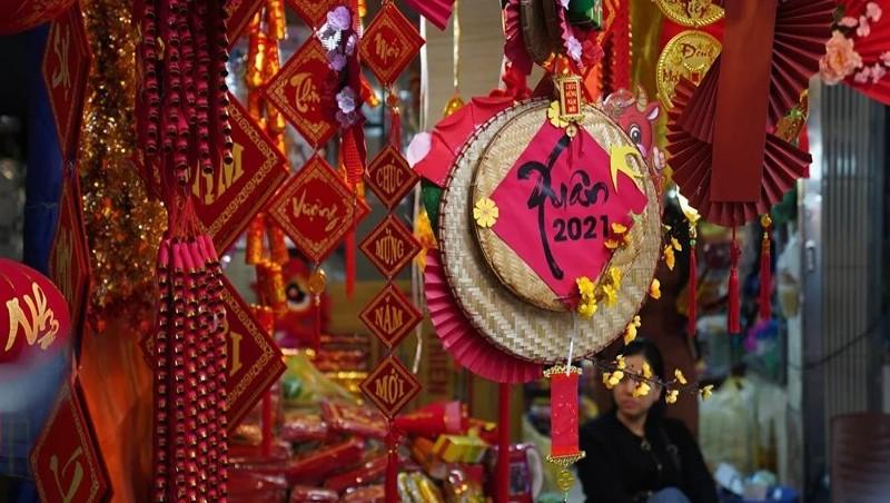 Báo chí thế giới: Nhiều thành tựu chờ đợi Việt Nam ngay đầu thập kỷ