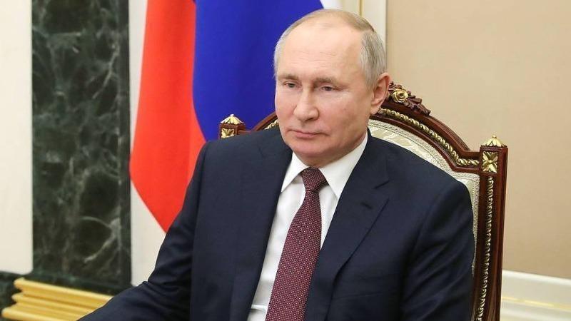 Tổng thống Putin nói về tiềm lực của quân đội Nga trong bối cảnh nhiều thách thức