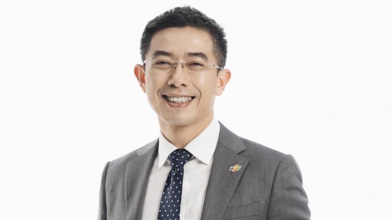 Ông Hoàng Việt Anh làm Chủ tịch FPT Digital