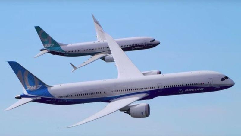 Hàng không Đông Nam Á có lợi thế lớn để phục hồi sau Covid-19