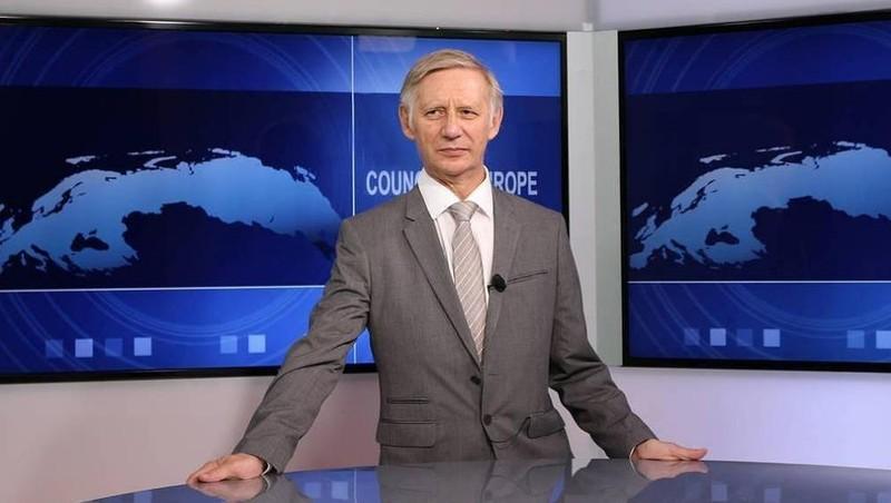 Thực hư tin đồn Nga sẽ sớm rút khỏi Ủy hội châu Âu