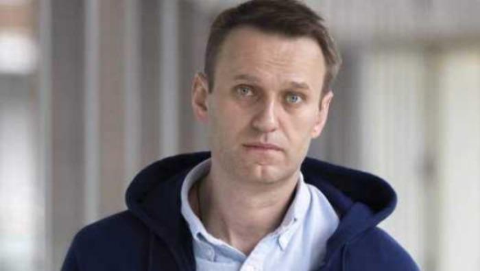 Mỹ và EU trừng phạt Nga về vụ Navalny