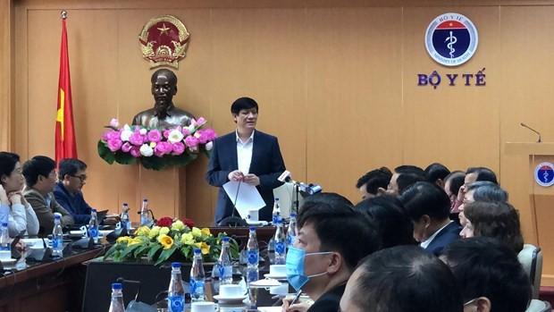 """""""Hộ chiếu"""" vắcxin COVID-19 của Việt Nam sẽ liên thông với quốc tế"""