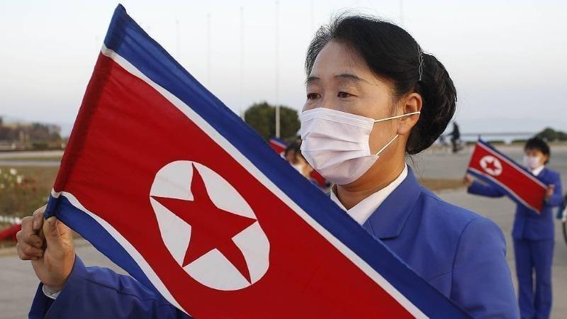 Mỹ nỗ lực thiết lập liên lạc với Triều Tiên nhưng chưa được phản hồi