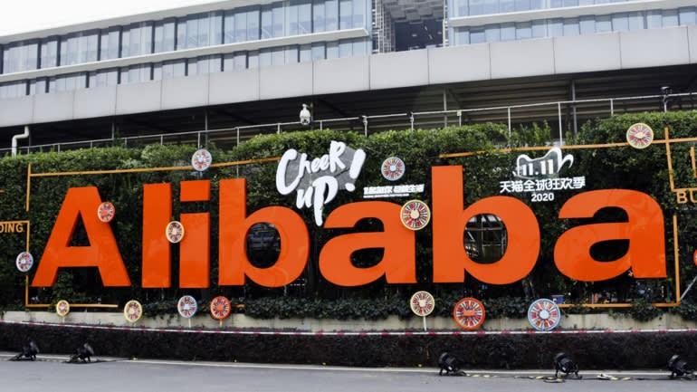 Trung Quốc yêu cầu Alibaba rời bỏ tài sản truyền thông, bao gồm cả tờ South China Morning Post