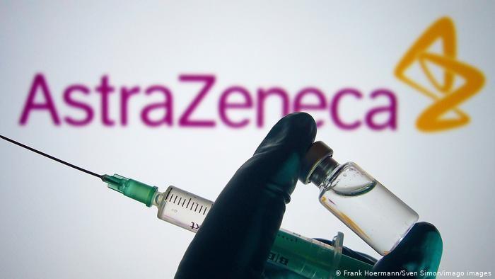 WHO khuyến nghị tiếp tục tiêm vaccine AstraZeneca ngừa COVID-19