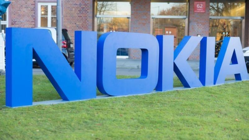 Nokia sẽ cắt giảm 11% nhân sự trong 2 năm tới