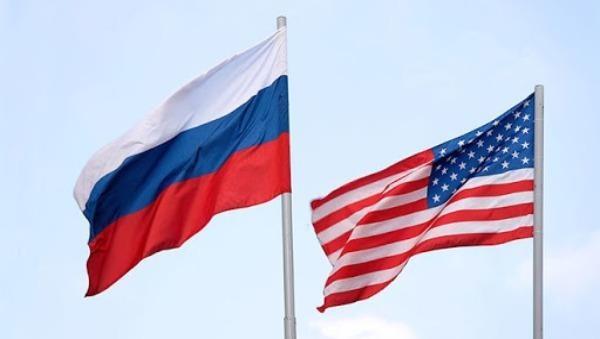 Mỹ áp đặt các lệnh trừng phạt mới nhằm vào Nga, nghi hack phần mềm bầu cử