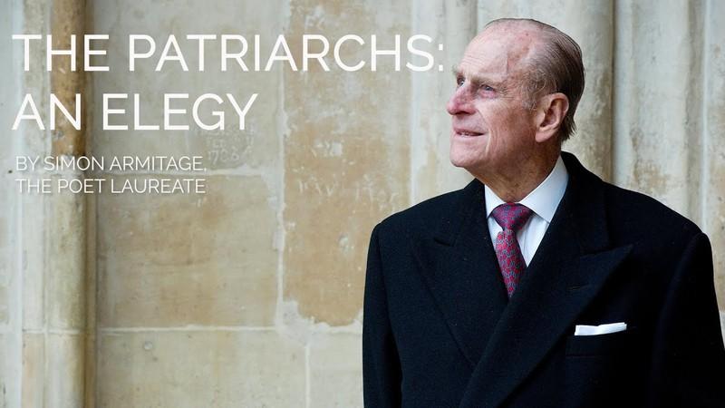 Hoàng gia Anh công bố video tưởng nhớ Hoàng thân Philip