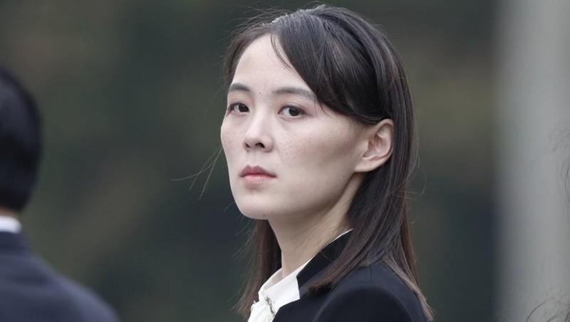 Hàn Quốc không ngăn được truyền đơn, Triều Tiên cảnh báo: sẽ có hành động tương ứng