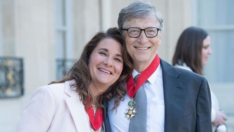 Bill và Melinda Gates ly hôn, tương lai của Quỹ từ thiện ra sao?
