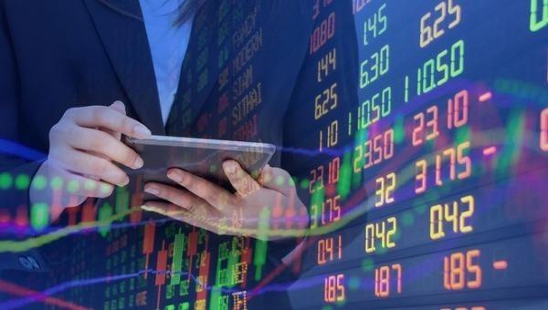 Xử lý các công ty chứng khoán 'biến tướng' huy động vốn