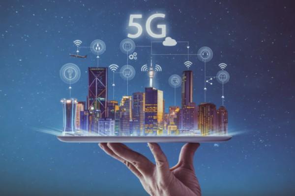 Rủi ro mạng 5G