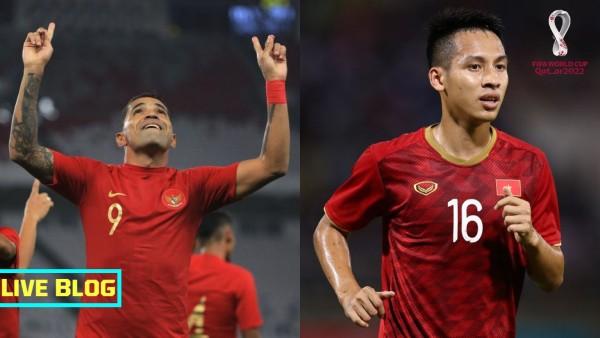 Fox Sport dự báo Indonesia khó giành chiến thắng trước ĐT Việt Nam