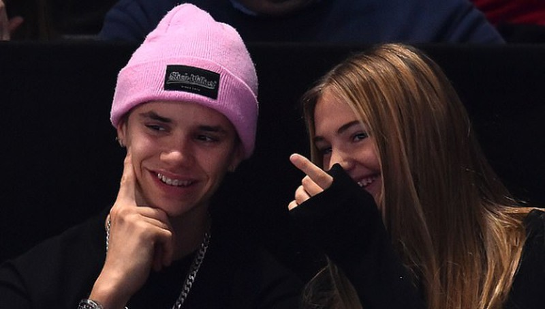 Bất ngờ sự thật về 'bản sao' của Justin Bieber