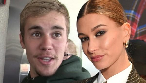 Justin Bieber bất ngờ nhận món quà 90.000 USD từ vợ