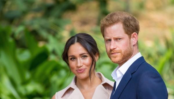 Vì sao vợ chồng Meghan Markle không dự tiệc trước Giáng sinh của Nữ hoàng Anh?
