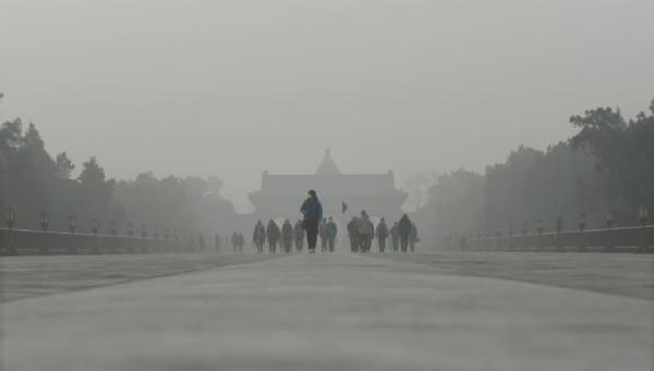 Dịch Covid - 19 chưa qua, ô nhiễm lại tàn phá Vũ Hán và nhiều thành phố Nam Á