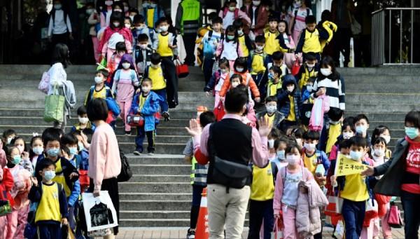Cảnh báo đáng ngại khi hơn 290 triệu học sinh phải nghỉ tránh dịch Covid - 19