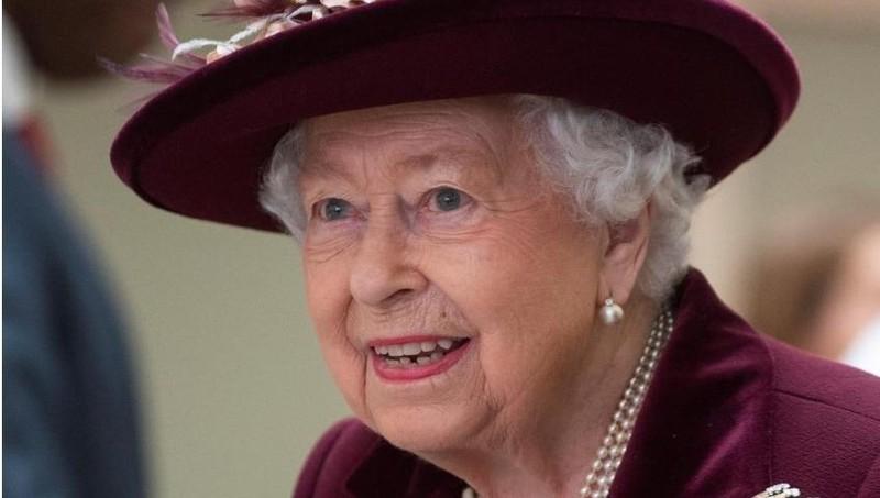 Nữ hoàng Anh đã nói gì với thần dân về dịch Covid-19?