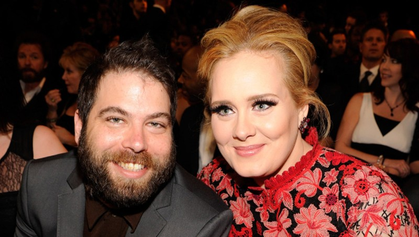 Chia tay chồng, họa mi nước Anh Adele bán nhà 'tân hôn' tại Sussex