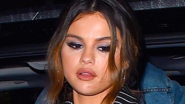 Selena Gomez kiện công ty game xâm phạm bản quyền hình ảnh