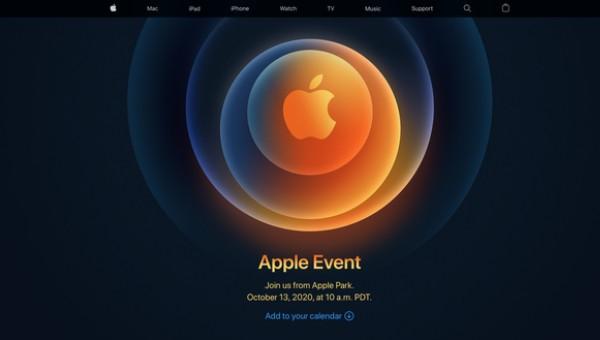 """Apple ấn định ngày ra mắt """"siêu phẩm"""" iPhone 12"""