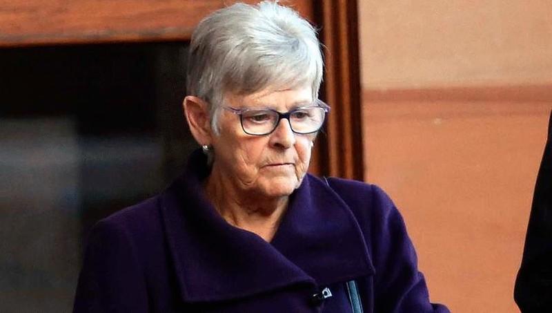 Một bà cụ 82 tuổi ở Anh đã giết chết người bạn thân nhất vì đạp nhầm chân ga của ô tô