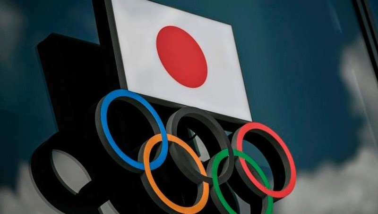 Dịch Covid-19 không ảnh hưởng đến việc tổ chức Thế vận hội Mùa hè 2021