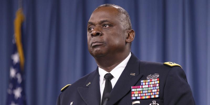 Mỹ lần đầu tiên có Bộ trưởng Quốc phòng gốc Phi?