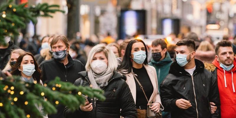 Dịch Covid-19 sáng ngày 12/12: Nước Đông Nam Á ráo riết tìm mua vaccine