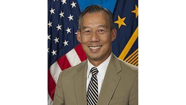Joe Biden bổ nhiệm người gốc Việt làm quyền bộ trưởng