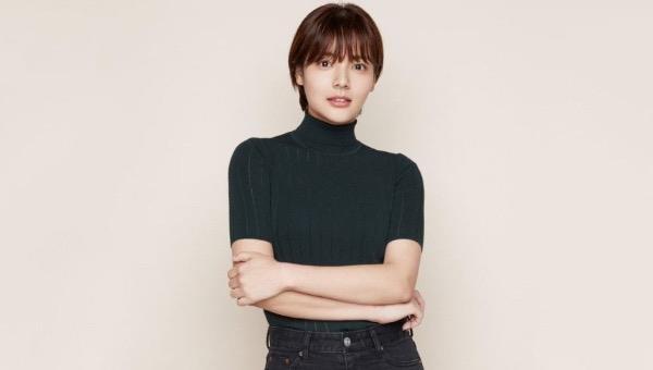 Nữ diễn viên Song Yoo Jung tự tử
