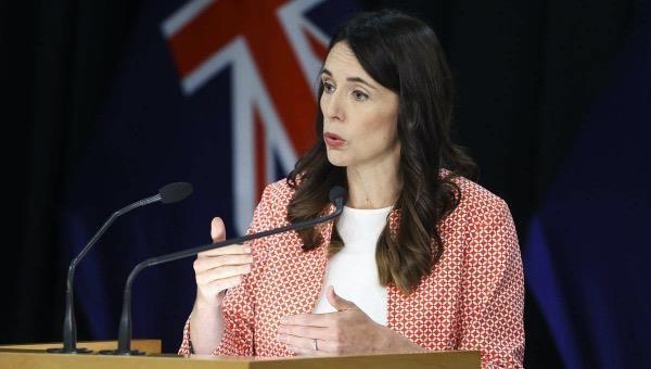 New Zealand là nước đầu tiên cắt đứt quan hệ với Myanmar
