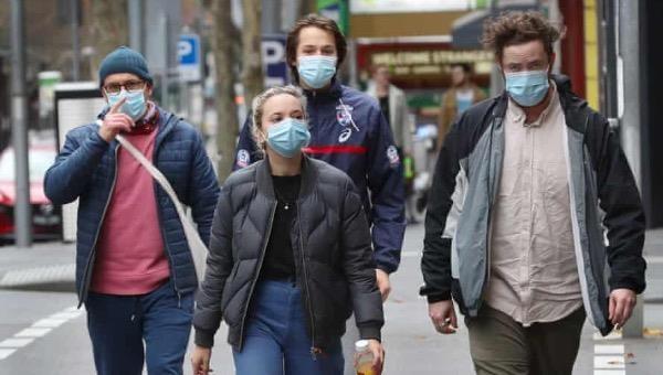 Dịch COVID-19 sáng 26/2: Trung Quốc phê chuẩn thêm hai vắc-xin ngừa COVID-19 nội địa, Indonesia có khả năng miễn dịch cộng đồng trong tương lai gần