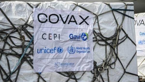 Hơn 20 triệu liều vaccine phòng Covid-19 đã được phân phối tới 20 quốc gia trên thế giới.