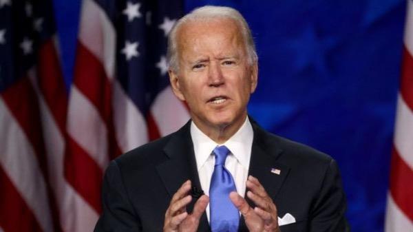 Tổng thống Biden gia hạn lệnh trừng phạt đối với Iran
