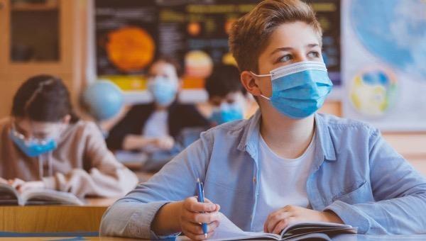 Dịch COVID-19 sáng 26/3: Thái Lan cấp phép cho vaccine COVID-19 của Johnson & Johnson, Qatar siết chặt các biện pháp hạn chế