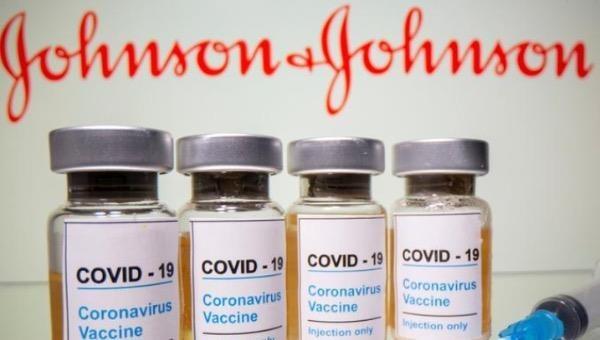 Hỏng 15 triệu liều vaccine COVID-19 do… công nhân nhầm lẫn