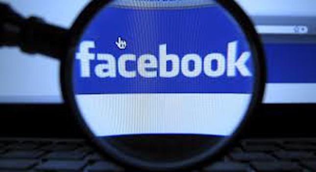 """Câu like"" bừa bãi trên Facebook, có thể đi tù?"
