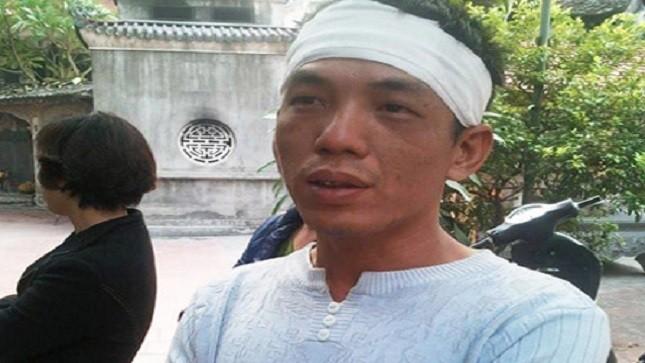 Gia đình nạn nhân thẩm mỹ viện thấp thỏm trước ngày xử án