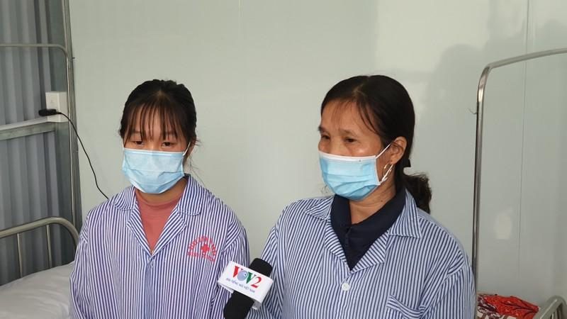 Cập nhật dịch Covid - 19 ngày 20/2: Ca nhiễm và ca tử vong đều giảm