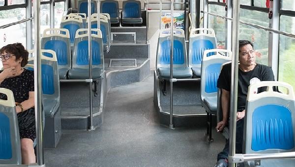 8 lưu ý giúp hành khách đi phương tiện công cộng bảo vệ mình trước dịch Covid-19