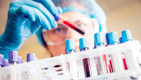 2 bệnh nhân nhiễm Covid -19 có kết quả xét nghiệm âm tính 2 lần