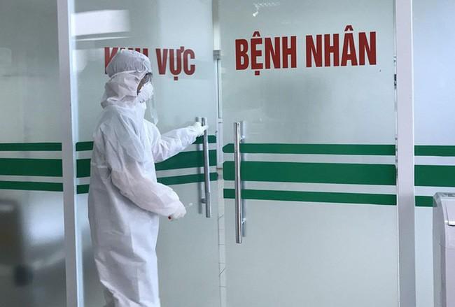 Tp Hồ Chí Minh liên tiếp có 5 ca bệnh nhiễm Covid-19, nâng tổng số ca mắc lên 99