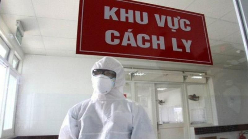 Việt Nam thêm 7 ca mới mắc Covid-19, Bộ Y tế khuyến cáo người dân không ra đường