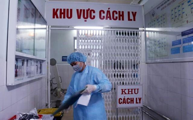 Tin vui: Ngày thứ 3 liên tiếp Việt Nam không ghi nhận ca mới nhiễm Covid-19